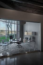 vapors knoll 12 best boardroom lighting images on pinterest office designs