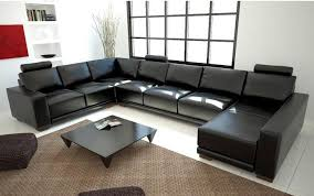 Sofa Sectional Leather Sectional Leather Sofas You Need To Know Before Purchasing Leather