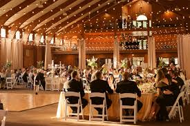 Wedding Venues Cincinnati Wedding Packages Irongate Equestrian Center