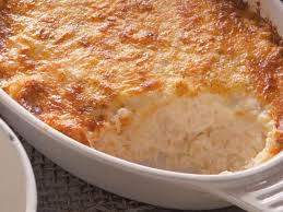 Farmhouse Rules Nancy Fuller Creamy And Tangy Mashed Potatoes Recipe Nancy Fuller Food Network