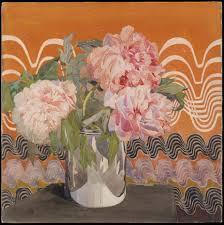 trellis fine florals home facebook