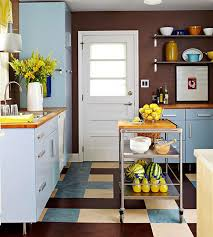 Colorful Kitchen Ideas Kitchen Colorful Kitchen In Small Space Ideas Spaces Paint With