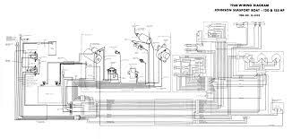 2011 hino wiring diagram hino engine diagrams u2022 sewacar co