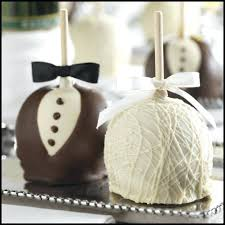wedding favors unlimited new wedding favors wedding favors unlimited new wedding favors