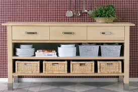 ikea meuble cuisine independant cuisine meubles independants cuisine ind pendant id es d int ikea
