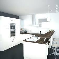 plaque en verre pour cuisine vitre pour table de cuisine vitre pour table de cuisine vitre pour