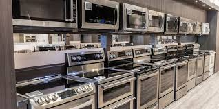 kitchen appliance store appliance application my ideal home