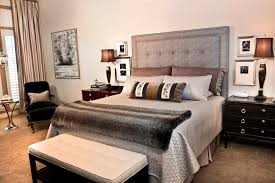No Headboard Ideas by Magnificent Dresser Knobs In Bedroom Modern With Pewter Color Next