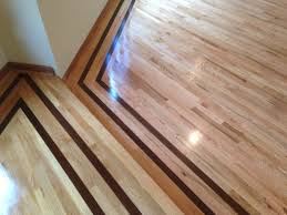 Installing A Laminate Floor Installing Hardwood Floors In A Commercial Office Flanders Nj