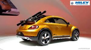 2016 volkswagen beetle dune review rowlett tx 2014 volkswagen beetle dune concept deals arlington