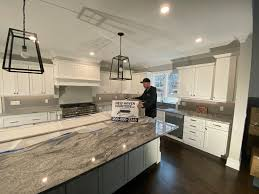 how to estimate cabinet painting cabinet painting portfolio new painters llc new