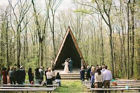 outdoor wedding venues pa inspired pennsylvania c wedding andrew