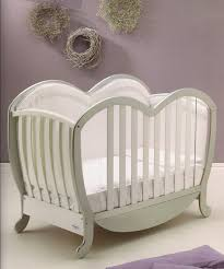 cots u0026 cribs the baby planners uk