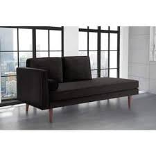Chaise Lounges Living Room Furniture Shop The Best Deals For Sep - Amazing discontinued bassett bedroom furniture household