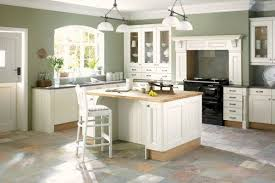 rustic kitchen colors marvelous primitive paint can add a nice