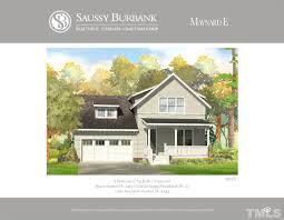 saussy burbank floor plans saussy burbank home builders raleigh nc triangle builders guild
