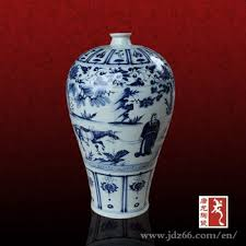 Chinese Hand Painted Porcelain Vases Artists High Value Hand Painted Chinese Porcelain Vase Buy Value
