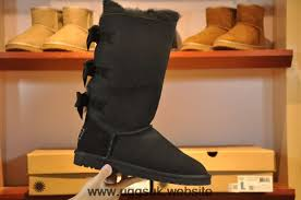 ugg boots sale uk reviews ugg 1008148 uk ugg boots uk outlet uk ugg boots uk sale
