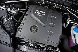 audi q5 2 0 price 2011 audi q5 review price specs automobile