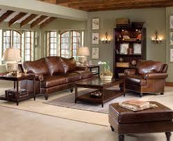 Pottery Barn Similar Furniture Similar To The One At Pottery Barn But Longer Casa De Goff
