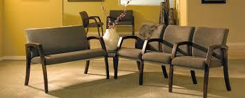 Herman Miller Reception Desk Reception Area Furniture Waiting Room Furniture Rainbow Zebra