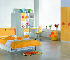 Bedroom  Pretty Childrens Bedroom Sets Usa Favored Childrens - White bedroom furniture london ontario