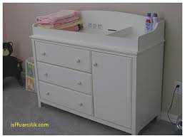 fisher price changing table dresser awesome changing topper for dresser changing topper for