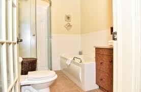 chambre versailles chambre versailles salle de bain picture of hotel