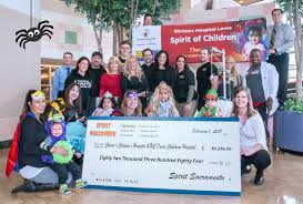 spirit halloween sacramento news u2013 shriners hospitals for children u2013 northern california