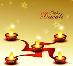 diwali cards diwali greetings free vector 3 723 free vector for