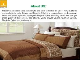 buy bed sheets bed linen buy bed sheets covers online maspar