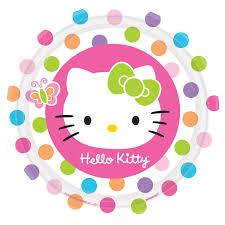 hello kitty wallpaper screensavers hello kitty screensaver hello kitty cartoon screensaver 1 0 free