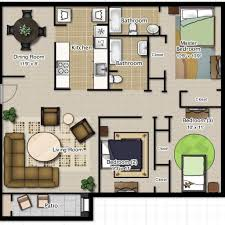 house plans and designs for 3 bedrooms minimalisthouse co