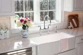 kitchen bridge faucet beautiful homes of instagram home bunch interior design ideas