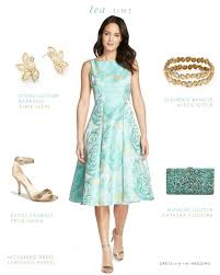 220 best turquoise weddings images on pinterest turquoise
