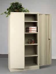 72 Storage Cabinet High Storage Cabinet 72 U201d Office Star Discounted Storage