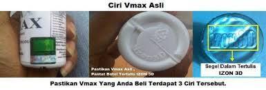 vimax cianjur obat pembesar penis asli