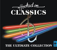 hooked on classics ultimate collection