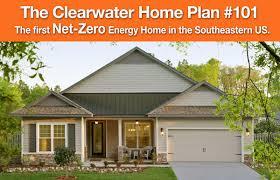 zero energy home plans energy smart home plans stock custom house plans
