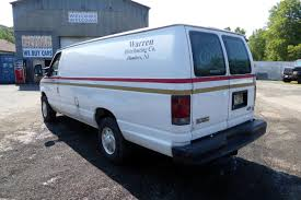 ford e350 sd for sale used trucks on buysellsearch