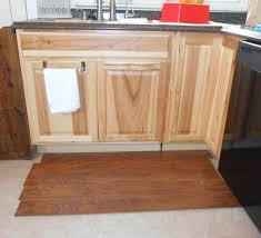Pergo Highland Hickory Laminate Flooring 365 Days And Other Ramblings A Tale Of Two Floorings