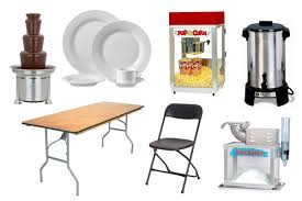 party rentals in party rentals in concord ca equipment rentals in pittsburg ca