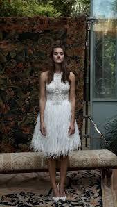 15 wedding dresses perfect for an elopement crazyforus