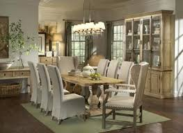 Country Style Dining Table And Chairs Country Dining Room Sets Createfullcircle Com