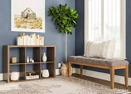 best in show our favorite home decor finds from target