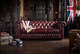 poltrone inglesi divani chesterfield originali inglesi collins cooper modello