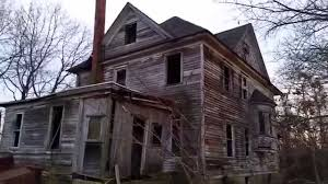 Victoria Houses by 1940 U0027s Abandoned Victorian House Walkthrough Youtube