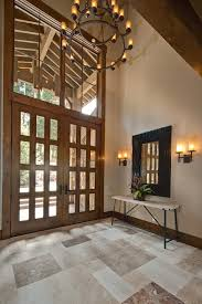 Exterior Doors Salt Lake City Salt Lake City Entry Door With Traditional Wall Sconce
