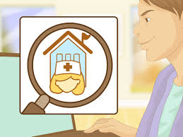 how to prepare for the nursing entrance exams