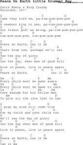 1267 Best White Bathrooms Images by Bathroom Xmas Songs Chords And Lyricshawaiian With Chordsxmas